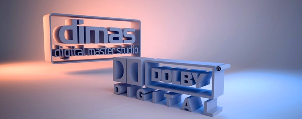 Dimas is Dolby friendly and certified -yes